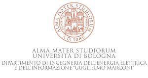 DEI, University of Bologna